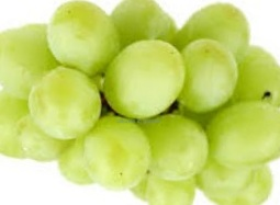 Calories in Grapes And Other Health Benefits