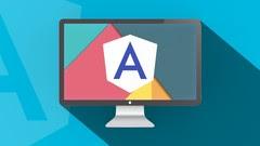 angular-material-course