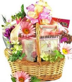 Happy-Mothers-Day-Image-Gift-flowers