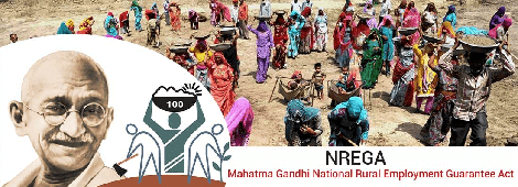 Mahatma+Gandhi+National+Rural+Scheme