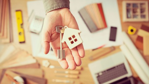 A Beginner's Guide to Buying Your First Home