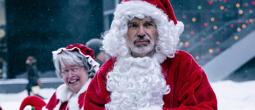 bad-santa-2-movie-clips-images-and-posters