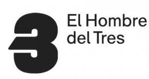 https://twitter.com/hombredeltres