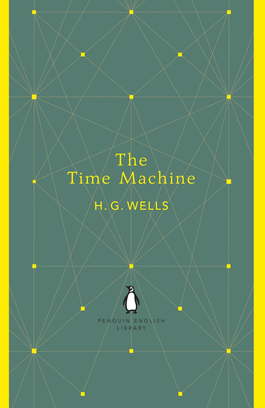 a story overview and commentary of the time machine a science fiction novel by h g wells Widely considered to be wells's most perfectly-formed novel, this comic idyll is the story of a henpecked, unsuccessful, desperately frustrated small shopkeeper who bungles but survives a suicide.