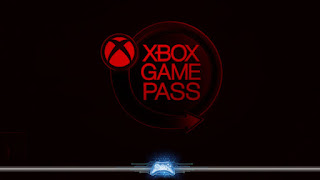 Xbox Game Pass perderá um de seus jogos mais populares em breve