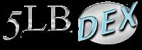 Corsi online 5 Leggi Biologiche
