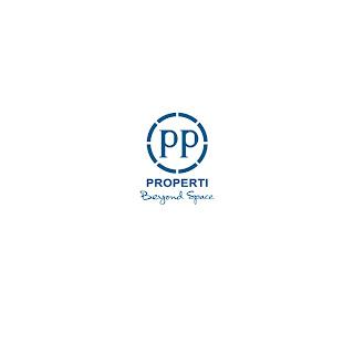 Lowongan Kerja PT. PP Properti Tbk Terbaru