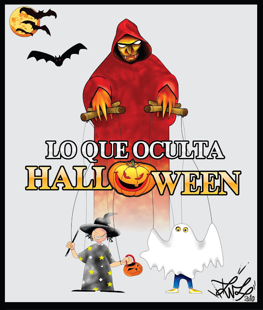 Musica del cielo - image HALLOWEEN%2B2 on http://adulamcrew.cl