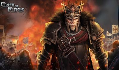 game online perang, game online berdandan, game online memasak,permainan mobil balap, game online terbaru, permainan game,
