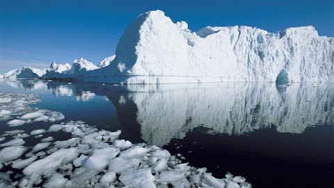 Vészjósló forgatókönyv: hétszer gyorsabban olvad a jég Grönlandon, mint 27 évvel ezelőtt – Emberek milliói lehetnek veszélyben