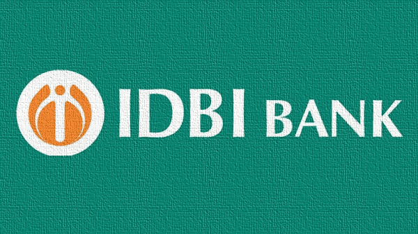 IDBI Recruitment & Job