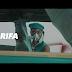 VIDEO & AUDIO | Maarifa Ft  Dogo Janja - Acha Iwe  | Download/Watch