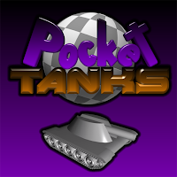 Pocket Tanks Mod Apk