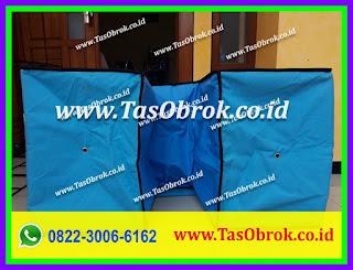 pabrik Grosir Box Motor Fiberglass Tasikmalaya, Grosir Box Fiberglass Delivery Tasikmalaya, Grosir Box Delivery Fiberglass Tasikmalaya - 0822-3006-6162