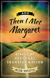 And Then I Met Margaret