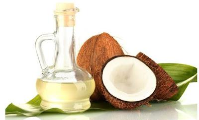 cara-termudah-membuat-minyak-kelapa-murni-sendiri
