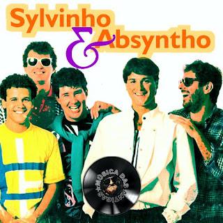 cd banda absyntho