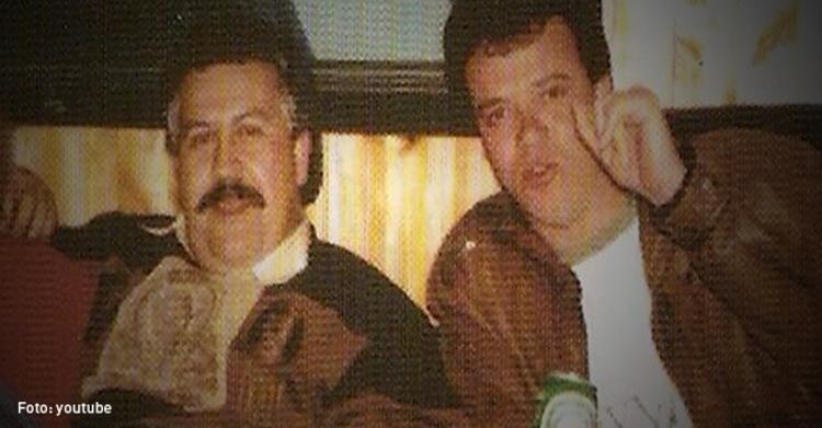 """Ordenan expropiar bienes de Pablo Escobar y de su ex sicario """"Popeye"""" en Colombia"""