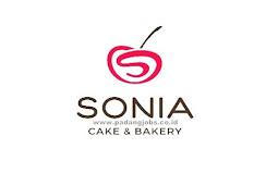 Lowongan Kerja Padang Sonia Cake Desember 2019