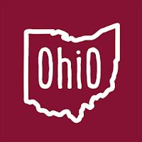 Ohio Travel Guide, TourismOhio Apk free Download for Android