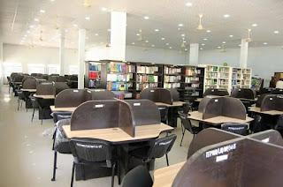 courses in federal university gashua, fugashua