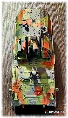 PzH-2000