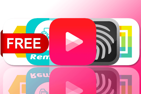 https://www.arbandr.com/2020/07/paid-ios-apps-gone-free-today-on-appstore01.html