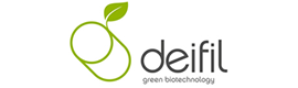 Deifil Technology