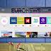 Samsung introduceert gratis streamingdienst Samsung TV Plus in Nederland