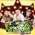 CD  GIGANTE CROCODILO PRIME AO VIVO  NO KARIBE SHOW E WILLIAN CESAR E CRISTIANO 16-08-2018 - DJ GORDO E DINHO ´PRESSÃO