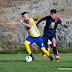 Αγώνας Κυπέλλου Εύβοιας ΑΟ Πισσώνας  - ΑΟ Αλατσάτων 3 - 5