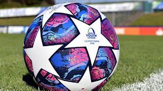 Oficial: Cancelada la UEFA Youth League 2020/2021.