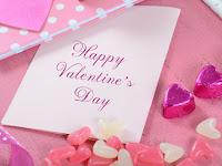 4 Cara Merayakan Hari Valentine: Mulai Dari Memberi Kartu Ucapan Valentine Hingga Hadiah