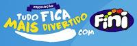 Promoção Tudo fica mais divertido com Fini promocaofini.com.br