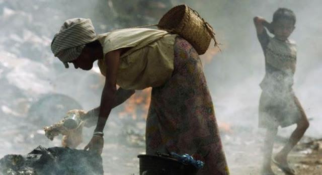 Timor-Leste enfrenta desafios, incluindo pobreza, que são risco para estabilidade - PR