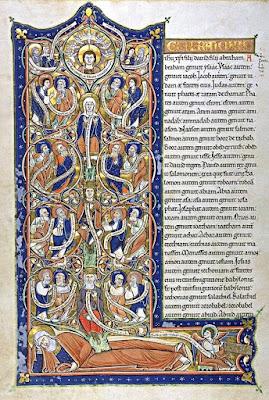árbol-genealógico-jesus