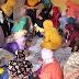 Berkat Sekolah Perempuan (Sekoper), Ibu-Ibu Desa Lebih Percaya Diri