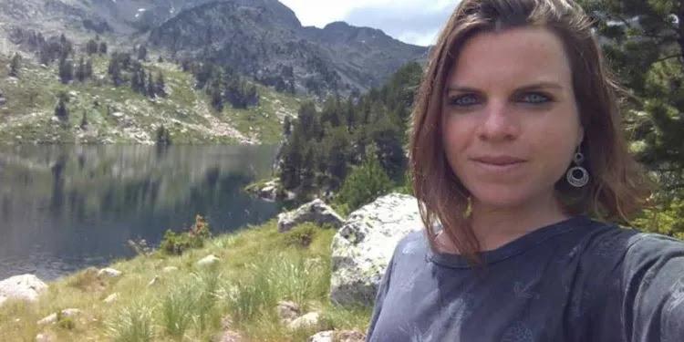 Θάνατος 29χρονης στα Χανιά: Σε προχωρημένη σήψη η σορός της  να είχε μπολιαστεί άραγε?