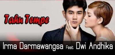Download Lagu Irma Darmawangsa Mp3 Terpopuler