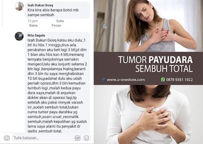 obat kanker payudara paling ampuh dan mujarab minyak varash