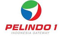 Lowongan Kerja Pelindo 1 Medan Juli 2016