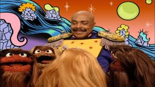 Sesame Street Episode 4068
