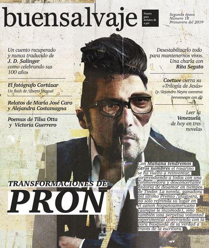 http://www.buensalvaje.com/assets/BUENSALVAJE-18.pdf