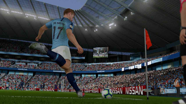 screenshot-1-of-fifa-19-ultimate-edition-pc-game