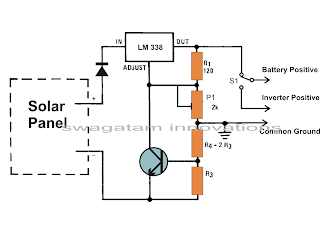 Pg8 mem further Bq2058t Based Charge And Discharge Protection Circuit furthermore Doe electrical science web educational textbook solar hydrogen fuel cells also Index60 moreover Solar Charger Circuit Diagram L33235. on solar cell voltage output