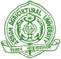 Assam Agriculture University Recruitment 2019
