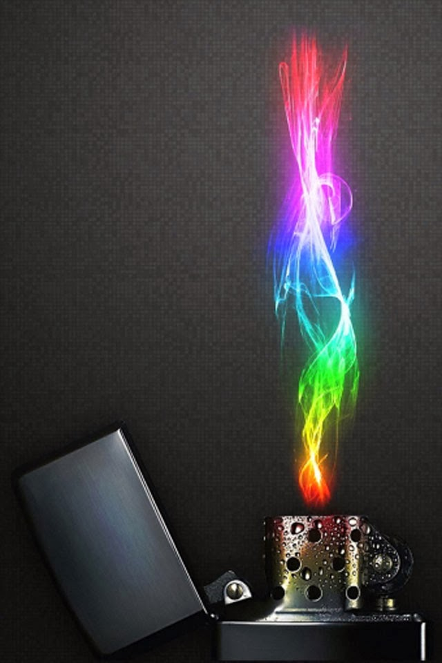 Wallpapers Download: Iphone Awesome Wallpapers Hd