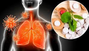 Homeopatia BH