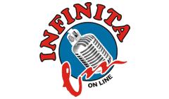 Infinita FM Online