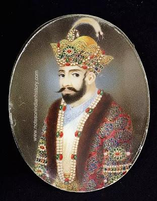 humayun-mughal-emperor
